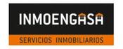 Inmoengasa