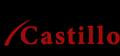Castillo Elche
