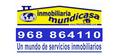 Mundicasa Santomera