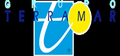 Grupo Terramar