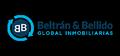 Beltrán & Bellido