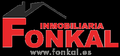 Fonkal