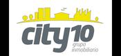 City10 Sanlúcar