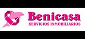 Benicasa